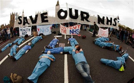 NHS-reforms_2028448c