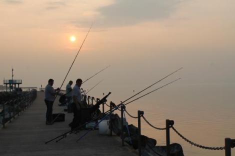 fishing-at-herne-bay