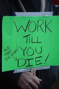 work-till-you-die