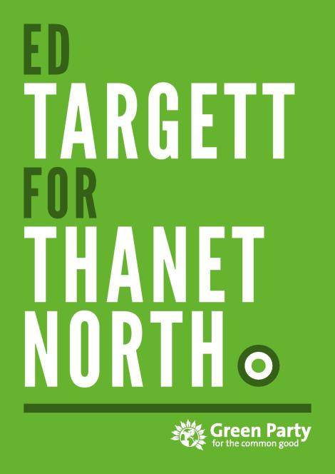 #11822 Green Party Targett for Thanet North March 2015 A4 v2a(1)-page-001