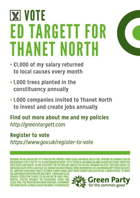 #11822 Green Party Targett for Thanet North March 2015 A4 v2a(1)-page-002