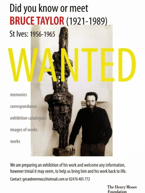 mini-poster_taylor-Wanted_w