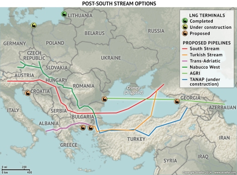 europe_russia_pipelines