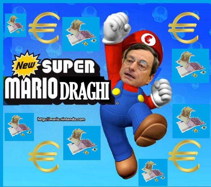 super_mario_draghi