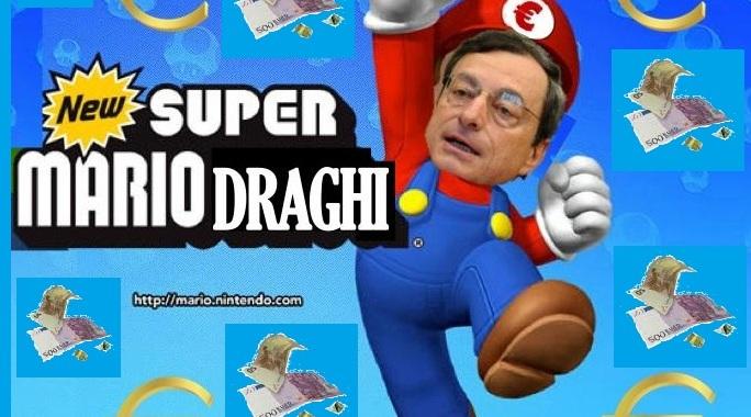 super_mario_draghi